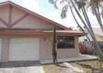 Pre Foreclosure in Pompano Beach 33068 SW 12TH CT - Property ID: 1183780365