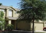 Pre Foreclosure in Hudson 34669 RIDGEDALE DR - Property ID: 1183786500