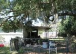 Pre Foreclosure in Labelle 33935 NOBLES RD - Property ID: 1184085644