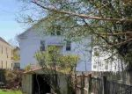 Pre Foreclosure in Albany 12208 MYRTLE AVE - Property ID: 1184385653