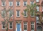 Pre Foreclosure in New York 10014 JANE ST - Property ID: 1184437773