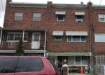 Pre Foreclosure in Bronx 10472 UNDERHILL AVE - Property ID: 1184556459