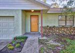 Pre Foreclosure in Ocala 34471 SE 34TH ST - Property ID: 1184630477