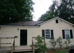 Pre Foreclosure in Jacksonville 32208 BUNKER HILL BLVD - Property ID: 1184660252