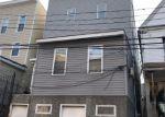 Pre Foreclosure in Bronx 10460 TRAFALGAR PL - Property ID: 1184736465