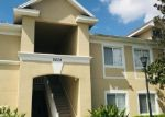 Pre Foreclosure in Riverview 33578 CYPRESSDALE DR - Property ID: 1185118825