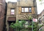 Pre Foreclosure in Bronx 10456 FINDLAY AVE - Property ID: 1186132283