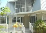 Pre Foreclosure in Key West 33040 DUCK AVE - Property ID: 1186382369