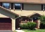 Pre Foreclosure in Fort Lauderdale 33324 VINEYARD LAKE DR - Property ID: 1186485741