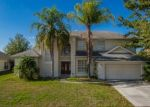 Pre Foreclosure in Orlando 32837 TALAPO LN - Property ID: 1186491425