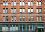 Pre Foreclosure in New York 10003 E 12TH ST - Property ID: 1186634649