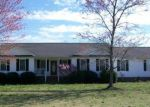 Pre Foreclosure in York 29745 PIGEON LN - Property ID: 1187026639