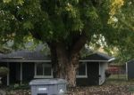Pre Foreclosure in Kennewick 99337 S JEAN ST - Property ID: 1187230734