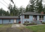 Pre Foreclosure in Oak Harbor 98277 NORTH VIEW RD - Property ID: 1187252628