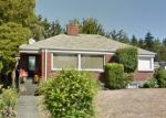 Pre Foreclosure in Seattle 98168 S 148TH ST - Property ID: 1187256569