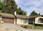 Pre Foreclosure in Kennewick 99337 W 21ST PL - Property ID: 1187261832