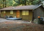 Pre Foreclosure in Bellingham 98229 GLACIER RIDGE DR - Property ID: 1187290736
