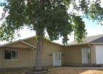 Pre Foreclosure in Omak 98841 W RIDGE DR - Property ID: 1187314377