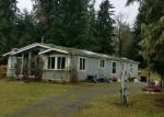 Pre Foreclosure in Deming 98244 MOSQUITO LAKE RD - Property ID: 1187317445