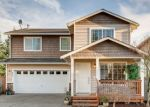 Pre Foreclosure in Everett 98208 97TH PL SE - Property ID: 1187335399
