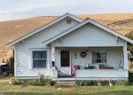 Pre Foreclosure in Dayton 99328 W DAYTON AVE - Property ID: 1187364758