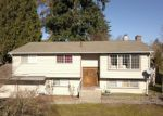 Pre Foreclosure in Kirkland 98034 NE 131ST ST - Property ID: 1187372187