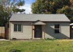 Pre Foreclosure in Yakima 98902 S 12TH AVE - Property ID: 1187392784