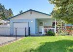 Pre Foreclosure in Tacoma 98445 E D ST - Property ID: 1187450145