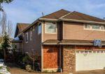 Pre Foreclosure in Bellingham 98226 FLINT ST - Property ID: 1187455858