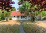 Pre Foreclosure in Auburn 98002 R PL SE - Property ID: 1187460224