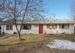 Pre Foreclosure in East Wenatchee 98802 N AURORA AVE - Property ID: 1187476431