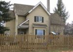 Pre Foreclosure in Garfield 99130 N 7TH ST - Property ID: 1187518476