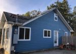Pre Foreclosure in Bremerton 98310 WINFIELD AVE - Property ID: 1187524163