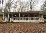 Pre Foreclosure in Fredericksburg 22406 COLYER RD - Property ID: 1187598179