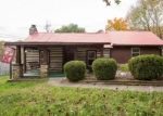 Pre Foreclosure in Salem 24153 RED LANE EXT - Property ID: 1187673517