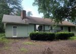 Pre Foreclosure in Locust Grove 22508 LAKEVIEW PKWY - Property ID: 1187675714