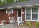 Pre Foreclosure in Roanoke 24017 SIGMON RD NW - Property ID: 1187679653