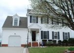 Pre Foreclosure in Richmond 23228 CHERRY VIEW CT - Property ID: 1187706812