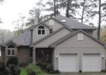 Pre Foreclosure in Heathsville 22473 HERON CT - Property ID: 1187755420