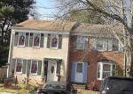 Pre Foreclosure in Burke 22015 GOSHEN LN - Property ID: 1187812803