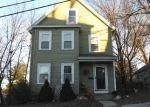 Pre Foreclosure in Lowell 1850 ORLEANS ST - Property ID: 1187857923