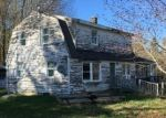 Pre Foreclosure in Dover Foxcroft 04426 MAPLE RD - Property ID: 1187877171