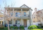 Pre Foreclosure in Oxnard 93036 NILE RIVER DR - Property ID: 1187958194