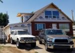 Pre Foreclosure in Ogden 84405 W 4925 S - Property ID: 1187967400