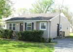 Pre Foreclosure in Madison 37115 IDLEWILD DR - Property ID: 1188018645