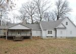 Pre Foreclosure in Rockford 37853 CO OP RD - Property ID: 1188067701