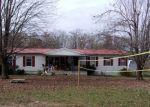 Pre Foreclosure in Monterey 38574 HIGHWAY 70 N - Property ID: 1188088274