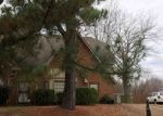 Pre Foreclosure in Memphis 38141 STURBRIDGE LN - Property ID: 1188191647