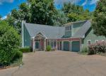 Pre Foreclosure in Johnson City 37604 VICKSBURG RD - Property ID: 1188197780