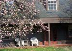Pre Foreclosure in Richfield 44286 BRECKSVILLE RD - Property ID: 1188269609